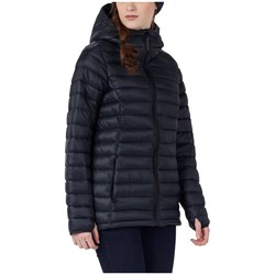 Burton Evergreen Hooded Synthetic Insulator Jacket - Women's