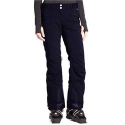 Maloja AntelopeM. Pants - Women's