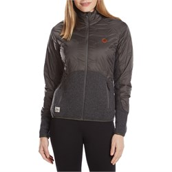 Maloja WallomaM. Jacket - Women's