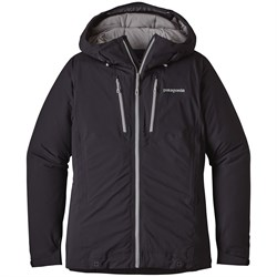 Patagonia Stretch Nano Storm® Jacket - Women's