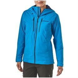 Patagonia Stretch Nano Storm® Jacket - Women's