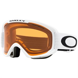 Oakley O2 XM Asian Fit Goggles