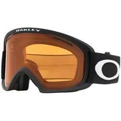 Oakley O2 XM Asian Fit Goggles