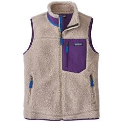 Patagonia Classic Retro-X® Vest - Women's