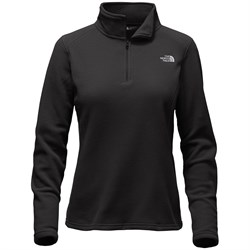 5b3bee59a Women's The North Face Clothing Size Chart