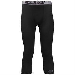 The North Face Training 3/4 Tights