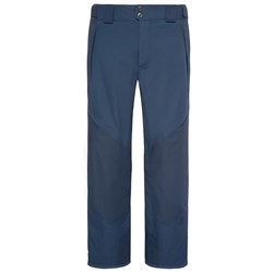 The North Face Fuseform™ Brigandine 3L Pants