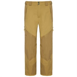 The North Face Fuseform™ Brigandine 3L Pants