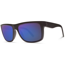 Electric Swingarm S Sunglasses