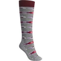 Burton Shadow Snowboard Socks - Women's