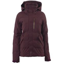 Flylow Jody Down Jacket - Women's