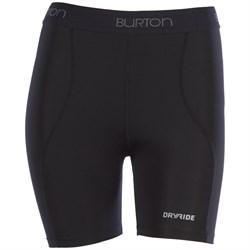 Burton Luna Short - Women's