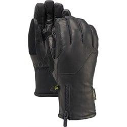 Burton AK GORE-TEX Guide Gloves