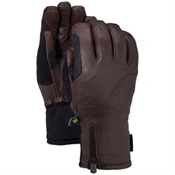 Burton AK GORE-TEX Guide Gloves