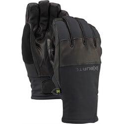 Burton AK GORE-TEX Clutch Gloves - Used