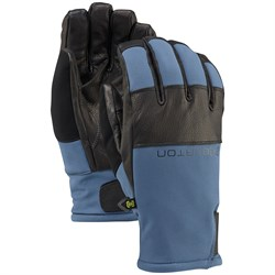 Burton AK GORE-TEX Clutch Gloves