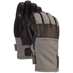 Burton AK GORE-TEX Clutch Gloves