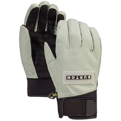 Burton Park Gloves - Women's