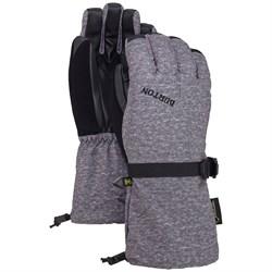 Burton GORE-TEX Gloves - Kids'