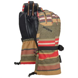 Burton GORE-TEX Gloves - Kids'