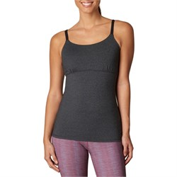 Prana Nixie Top - Women's