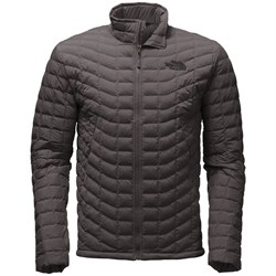 The North Face Stretch ThermoBall™ Jacket