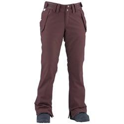 Airblaster Slim Curve Stretch Pants - Women's