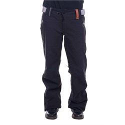 Holden Vice Pants - Women's