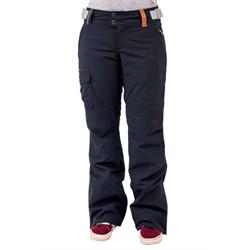 Holden Haze Pants - Women's