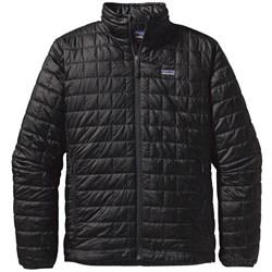 Patagonia Nano Puff® Jacket