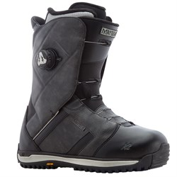 K2 Maysis + Snowboard Boots  - Used