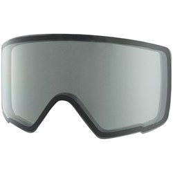 Anon M3 Goggle Lens