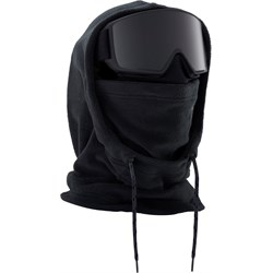 Anon MFI XL Hooded Clava