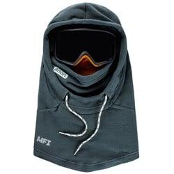 Anon MFI Fleece Helmet Hood