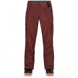 Dakine Control II GORE-TEX® Pants