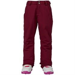 Burton Sweetart Pants - Big Girls'