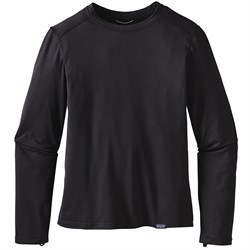 Patagonia Capilene Crewneck Top - Big Boys'
