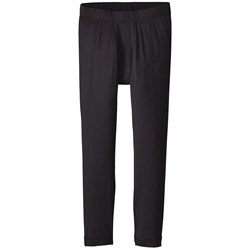 Patagonia Capilene Pants - Big Boys'