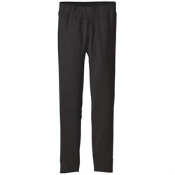 Patagonia Capilene Pants - Big Girls'
