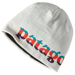 fd2bc50be11 Patagonia Beanie Hat
