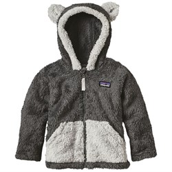 Patagonia Furry Friends Hoodie - Toddlers'