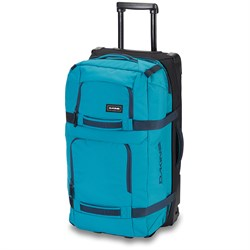 Dakine Split Roller 85L Bag