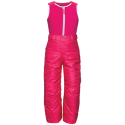 Jupa Sofia Pants - Girls'