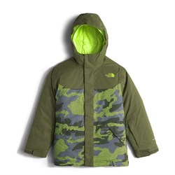 The North Face Brayden Jacket - Boys'