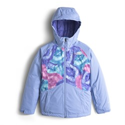 The North Face Brianna Jacket - Big Girls'