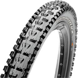 Maxxis High Roller II Tire - 29