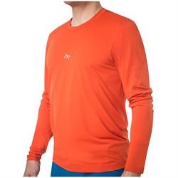 7Mesh Eldorado LS Shirt