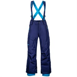 Marmot Edge Pants - Boys'