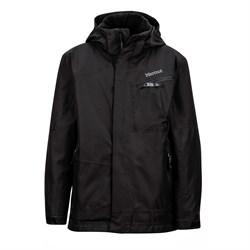 Marmot Freerider Jacket - Boys'