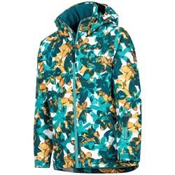 Marmot Big Sky Jacket - Big Girls'